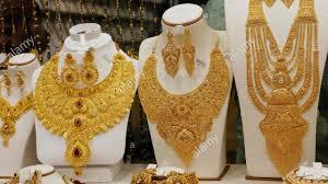 dubai gold souk city of gold amazing
