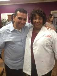Cake Boss' gives Third Ward bakery valuable advice on TLC episode ...