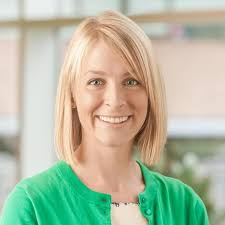 Sarah Smith, M.D. | Internal Medicine | University of Nebraska ...