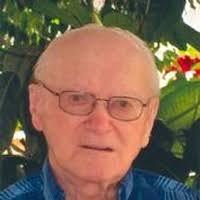 Obituary | Charles Trifanenko | Smith Funeral Home