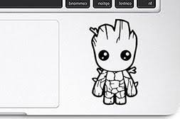 Marvel S The Guardians Of The Galaxy Baby Groot