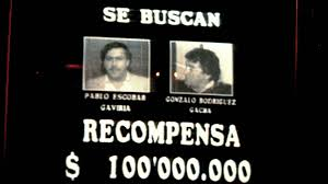 pablo escobar s legacy 25 years on