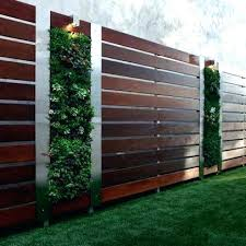 Modern Fences Designs Modern Wood Fence Modern Fences Rocks Metal Wire Wood Fence Design Modern Fences Modern Wooden Fence Modern Wood Fence Modern Gate Designs In Kerala Http Lomets Com
