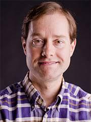 Peter Gilbert, PhD