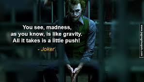 quote fenomenal dari joker sinopsis film