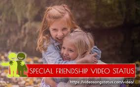 best true friendship forever whatsapp status video song
