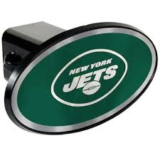 New York Jets Car Decals Hitch Covers Auto Accessories Official New York Jets Shop