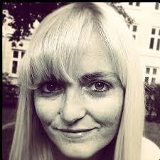 Polly Martin - Address, Phone Number, Public Records   Radaris