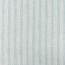 lexington fabric seaglass