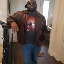 Abayomi Gibbs (abayomigibbs) on Pinterest