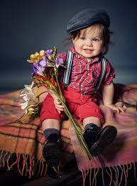 stylish small boy wallpaper 798690