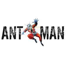 Custom Ant Man Iron On Transfers Wall Car Stickers No 6481 Superheroironons 0615 2 Superheroironons Com