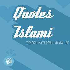 quote islami home facebook