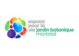 montreal botanical garden tourist