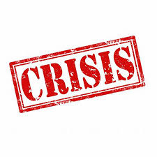 Crisis Assessment Skills and Risk Assessment(1) copy