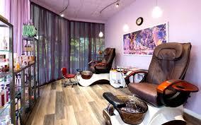 spa in boca raton skin al nail salon