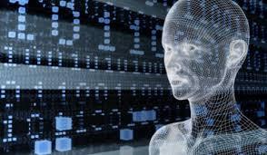 Resultado de imagen de 2011 5 19 fx2XscTzscZTY94mOFQUW61 Ruso quiere transformarnos en cyborgs