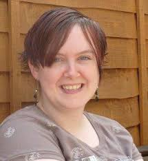 Jackie Taylor - Author Page - Home   Facebook