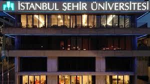 Son dakika haberi: YÖK'ten flaş İstanbul Şehir Üniversitesi açıklaması