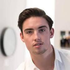 Duncan McIntyre - Crunchbase Person Profile