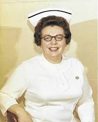Ada Watson Obituary - Point Pleasant, West Virginia | Legacy.com