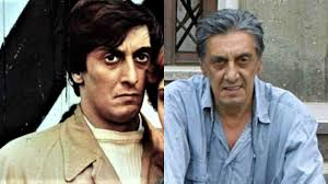 Lutto nel mondo del cinema, chi era Flavio Bucci: attore italiano ...