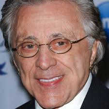 frankie valli quote facts bio age personal life famous