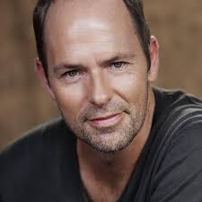 Adrian Williams-Brett: Actor, Extra and Model - Queensland ...