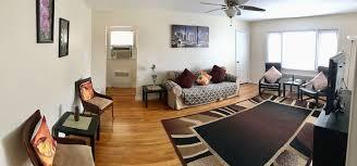 1200 sq ft elegant 3 bed 15 mins to