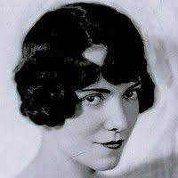 About Adele Astaire: American dancer and entertainer (1896 - 1981) |  Biography, Filmography, Discography, Facts, Career, Wiki, Life