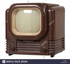 Rundfunk, Fernsehen, Fernseher, Bush TV 12, Tischplatte Fernseher ...