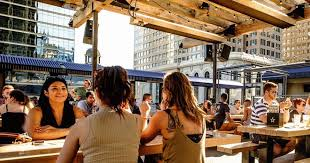 12 rooftop patios in calgary to hit up