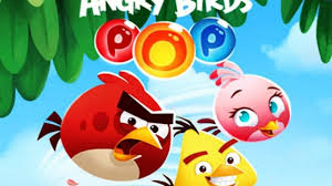 Angry Birds POP Bubble Shooter : VIP Mod : Download APK - APK Game ...