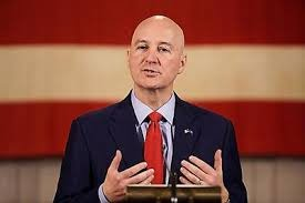 Ricketts eases coronavirus restrictions for most of Nebraska | News |  norfolkdailynews.com