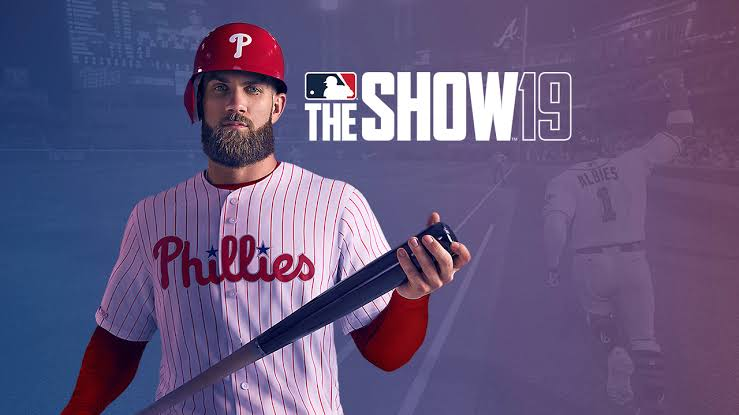 MLB The Show 19 is the 14th part of the MLB The Show franchise