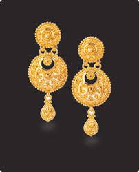 tanishq jewellery at tata cliq