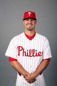 Adam Morgan is proving us wrong – Phillies Nation
