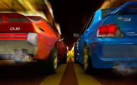 drag racing desktop wallpapers 1280x800