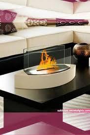 anywhere fireplace lexington fireplace