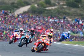 MotoGP oggi in tv (6 marzo), GP Qatar 2020: orari e streaming. Diretta e  differite su Sky, DAZN e TV8 – OA Sport
