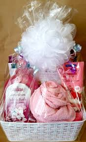 mother s day spa beauty gift basket
