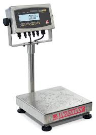 dry bench scales 500 lb capacity