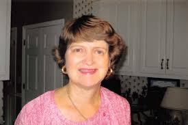 Obituary for Bobbie Smith Wesson   Peck Funeral Home