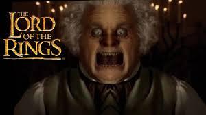 YTP] The Adventures of Bilbo BHAAAARGHggins - YouTube