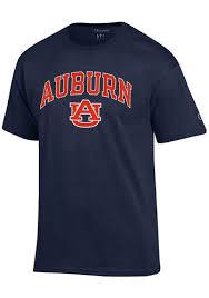 Auburn Merchandise Auburntigers Gift Shop Auburn Gifts At Rally House