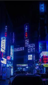 best neon iphone wallpapers hd