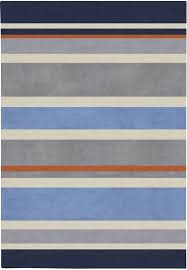 Max Rug Striped Rug Kids Area Rugs Chic Rug