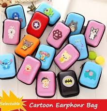 Top 9 Most Popular Iphone Sticker Bag List And Get Free Shipping A2dn4867