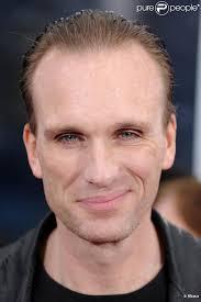 Peter Greene | Peter greene, Character actor, Actors