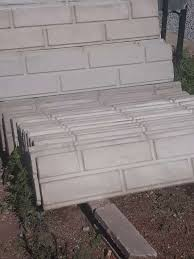 Precast Walling In South Africa Olx South Africa